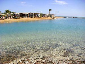 Foto Ägypten 2