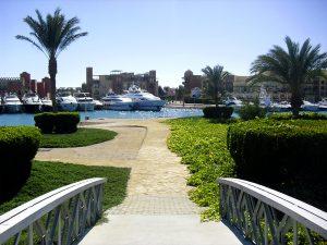 Foto Ägypten 4