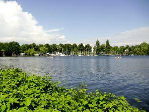 Foto Hamburg 2