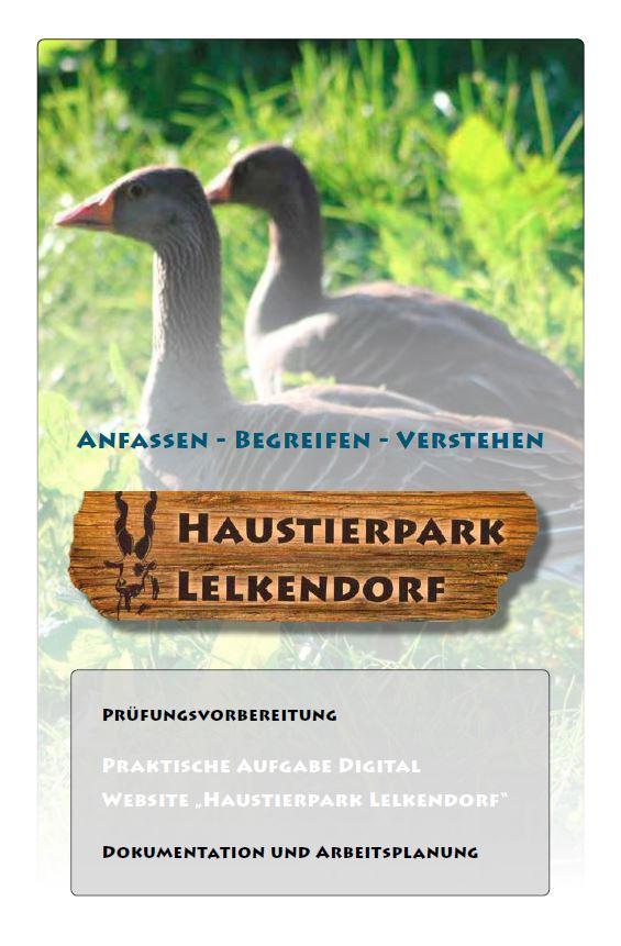 Vorschau Lelkendorf Konzept