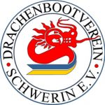 Logo DBV Schwerin e. V.