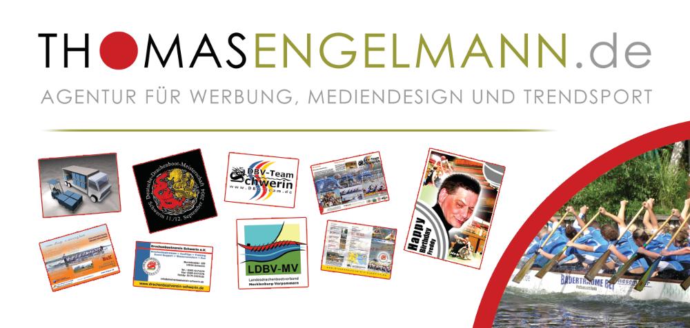 Engelmann Flyer
