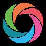 Logo SoloLearn Inc.