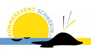 Sommerevent Logo