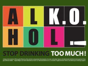 Vorschau Typoart Alkohol