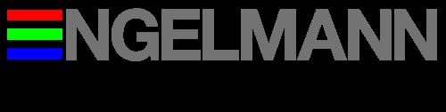 Engelmann-Medien Logo