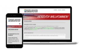 Screenshots Engelmann Medien