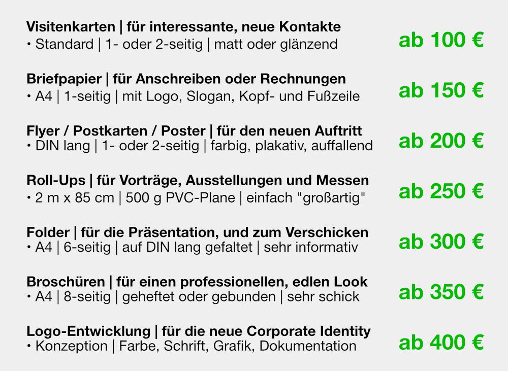 Engelmann Medien / Angebote / Mai 2019
