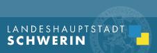 Stadt Schwerin Logo